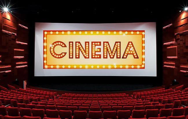 futuro filmes e séries