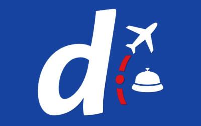 decolar turismo