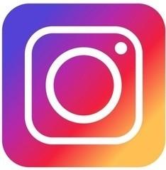instagram bume