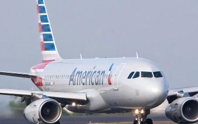 american airlines su2c