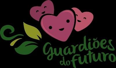 ricardinho guardiões do futuro