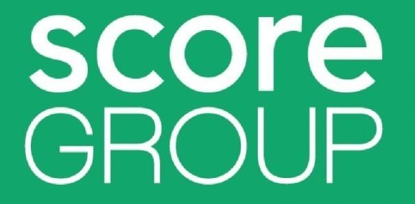 score group hydra