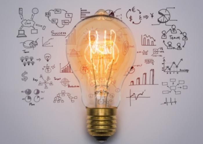 artigo criatividade ou inovação