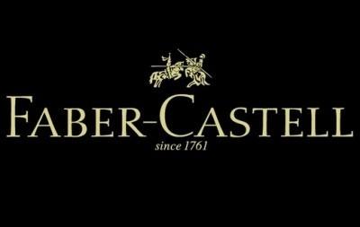faber castell caseirice
