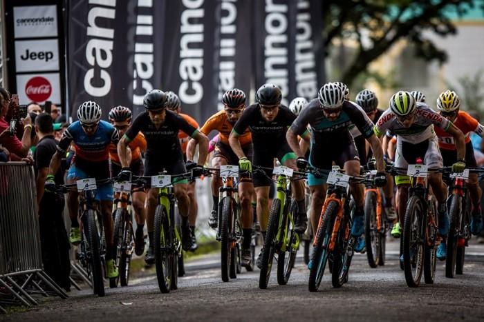 evento bike