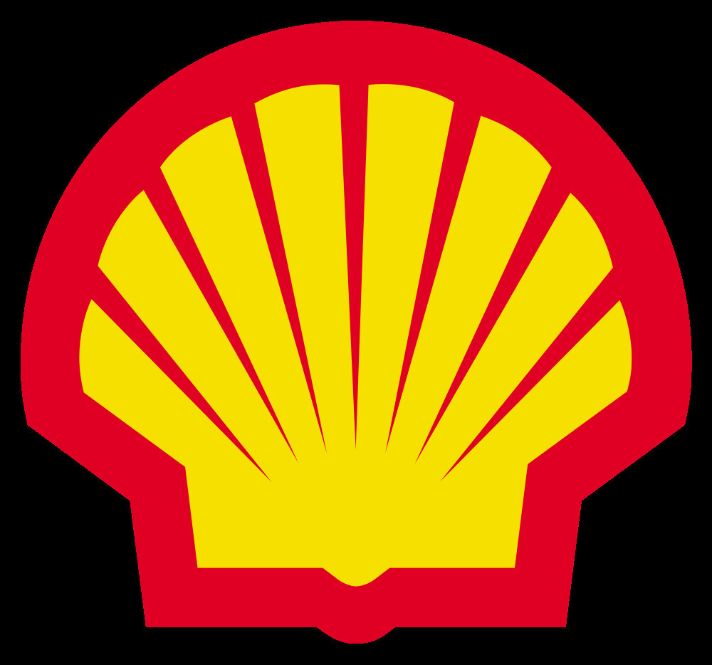 shell acelerados