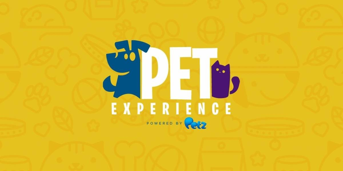 pet experience