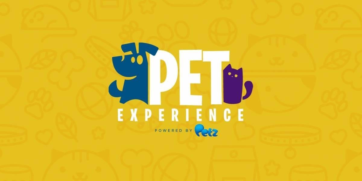 pet experience