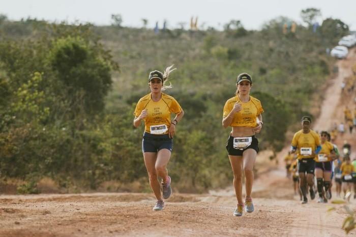 bota pra correr olympikus