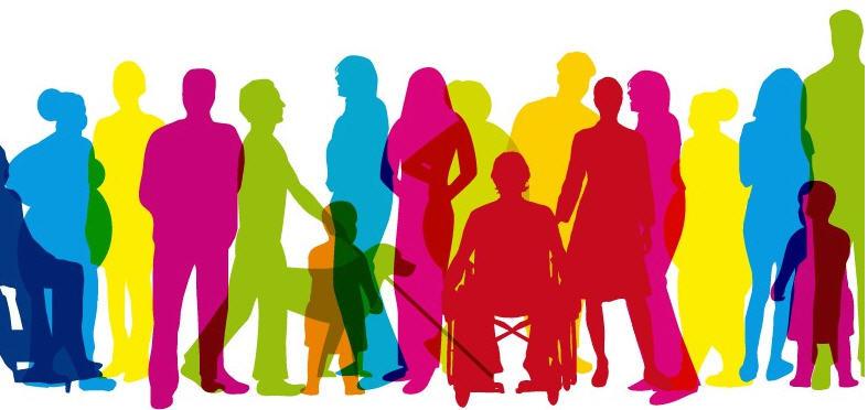 empresas inclusivas