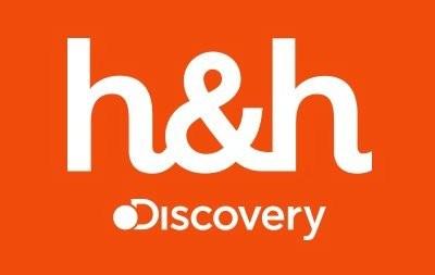 discovery irmãos à obra