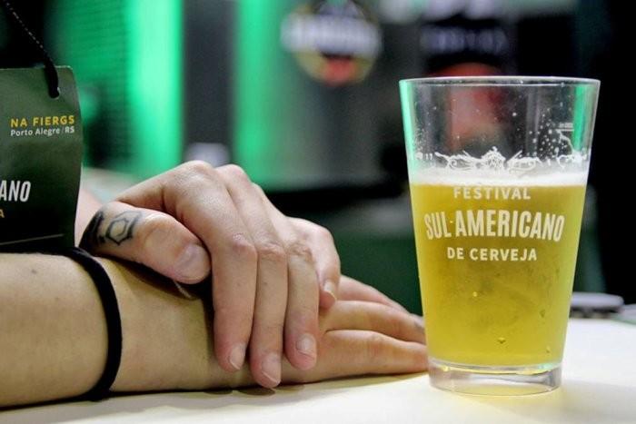 festival da cerveja porto alegre