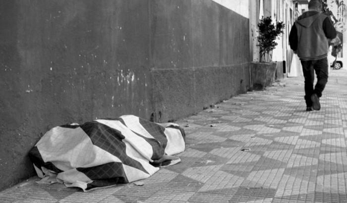 moradores de rua sp