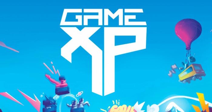 game xp jogos