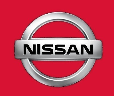 nissan mobility&show