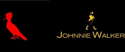johnnie Walker e reserva