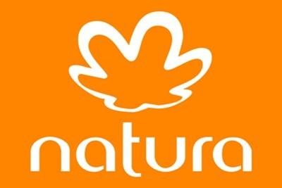 natura homem