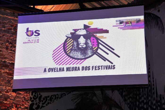 bsfestival