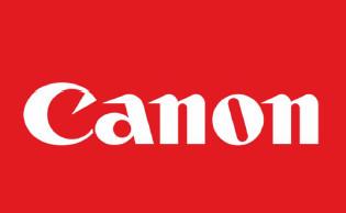 canon evento campinas