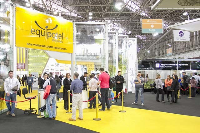 equipotel