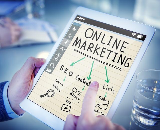 marketing digital artigo
