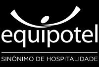 equipotel logo