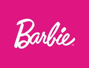 barbie fun