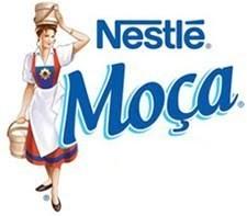 Leite Moça Nestlé inaugura primeiro quiosque no País
