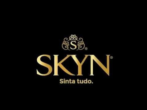 skyn promoção
