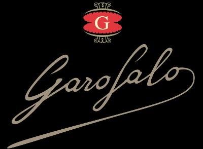 garofalo inspires