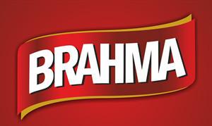 brahma dia do amigo