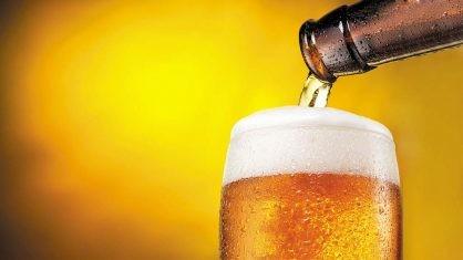 decreto cerveja