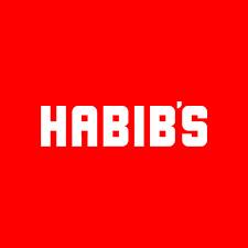habib's rock in rio