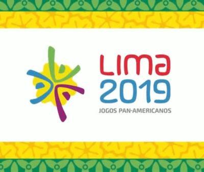 lima jogos pan-americanos