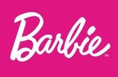 barbie adoção de pets