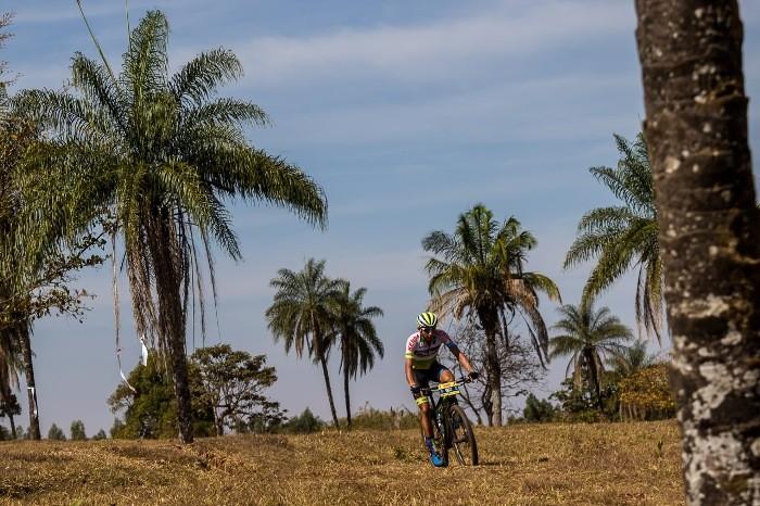 brasil ride mundial foto vladimir togumi