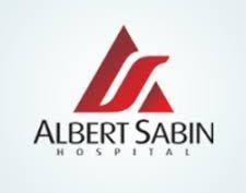 ALBERT SABIN AUTOMOBILISMO