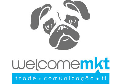 welcome mccain