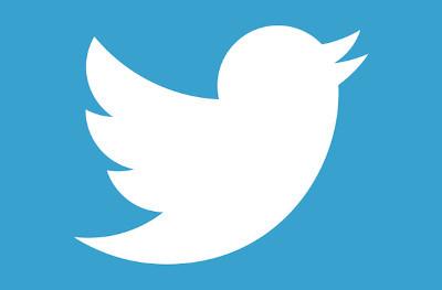 twitter nbc tóquio 2020