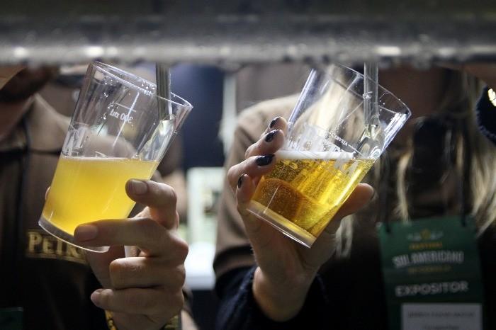 festival de cerveja poa