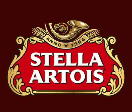stella artois hype season