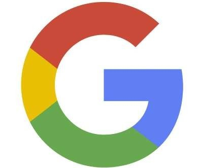 google mídia ooh