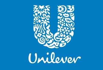 unilever sustentabilidade