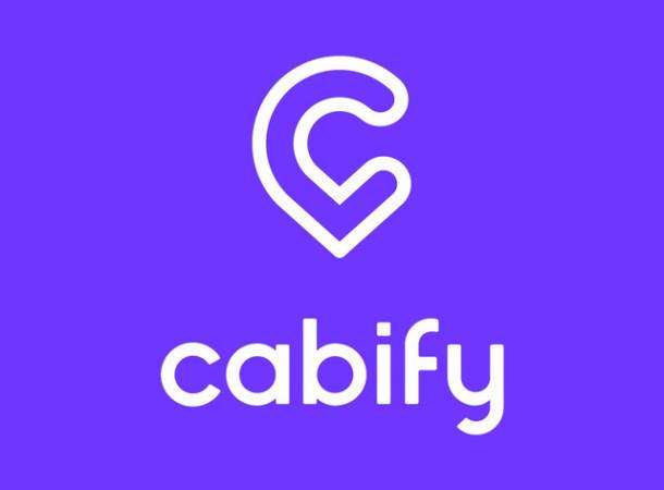 cabify ias