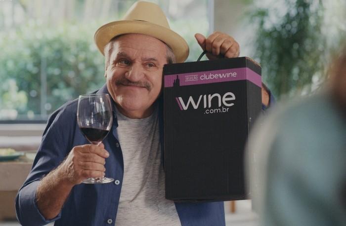 innova wine