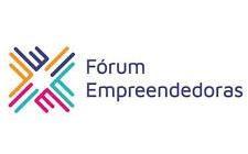 fórum empreendedoras