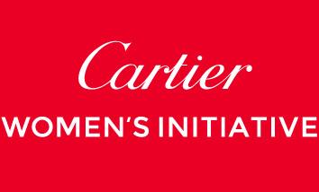 cartier womens