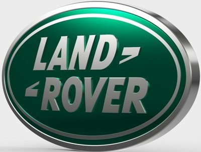 land rover sp