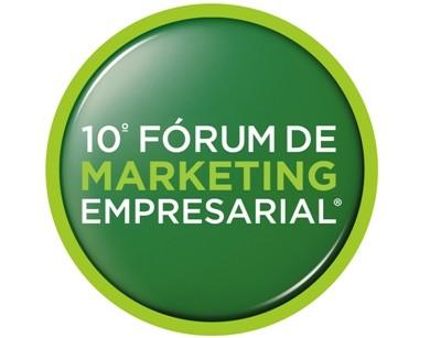 fórum de marketing