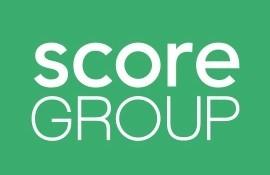 score group prêmio popai